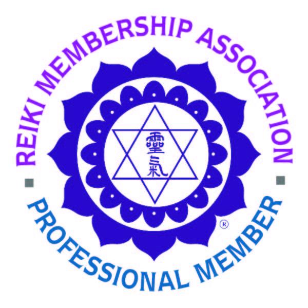 Pro Member RMA