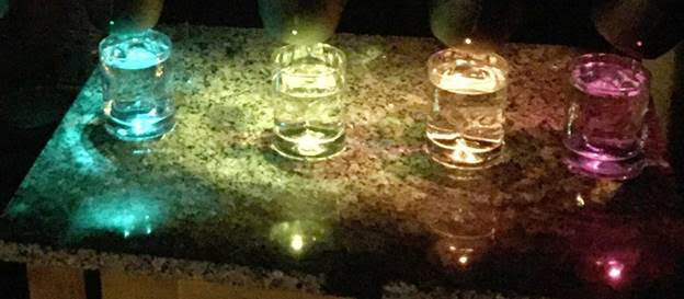 drink drops