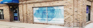 Lakeview Healing Oasis